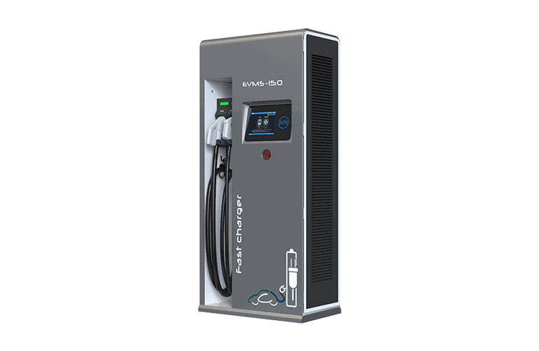 150kw EV charger China