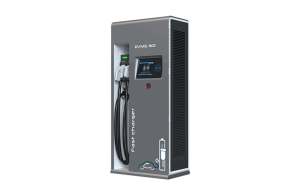 60kw ev charger